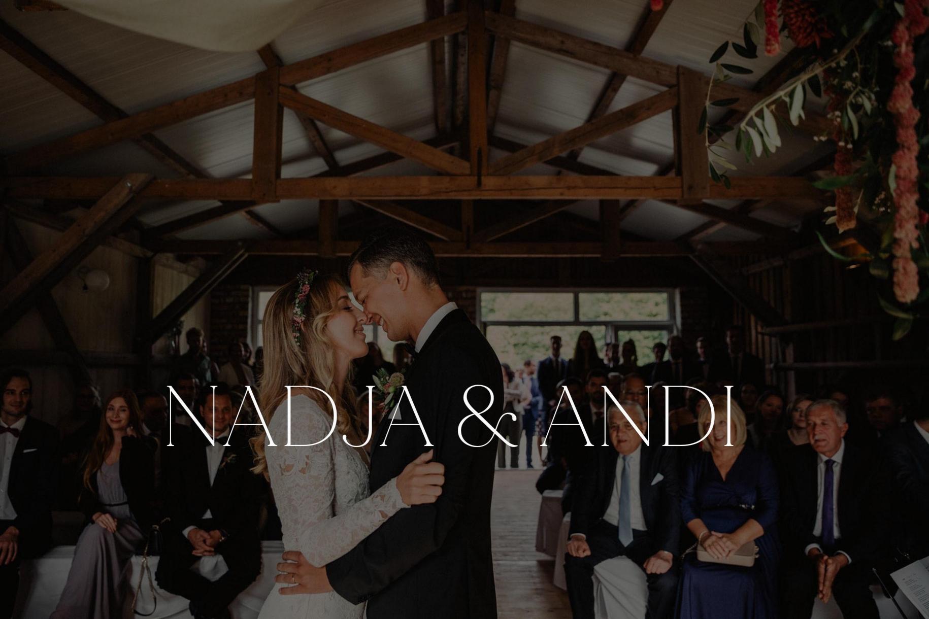 Hochzeitsfotografen Muenchen