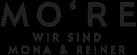 Hochzeitsfotografie Muenchen und Augsburg Logo